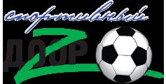 logo (2) (237x120, 21Kb)