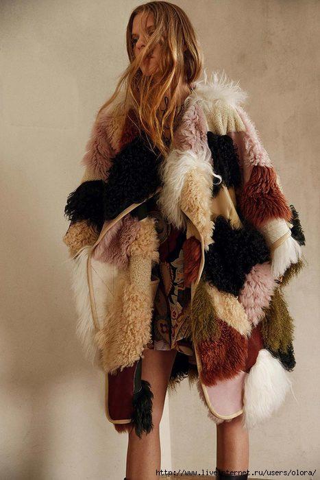 coat-2016-15 пончо10 (367x600, 160Kb)