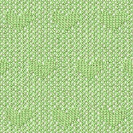 6YCNz_XOG3g (433x433, 284Kb)