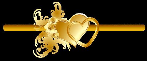 picзолотое сердце (500x209, 62Kb)