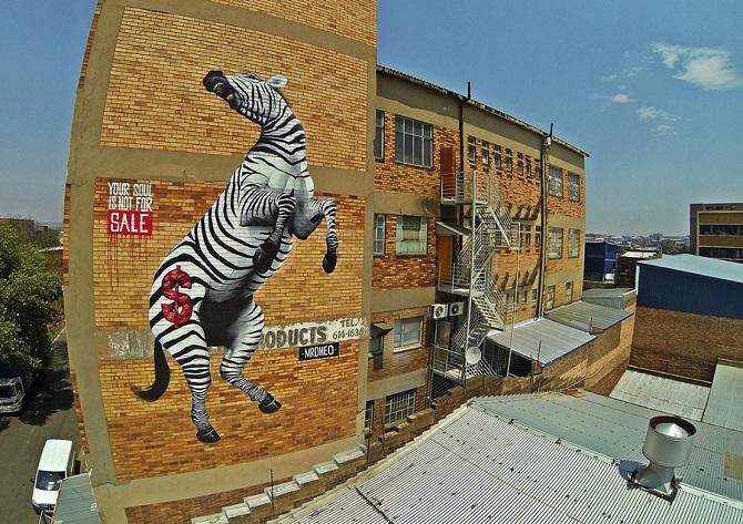 уличное искусство MrDheo 2 (670x473, 425Kb)