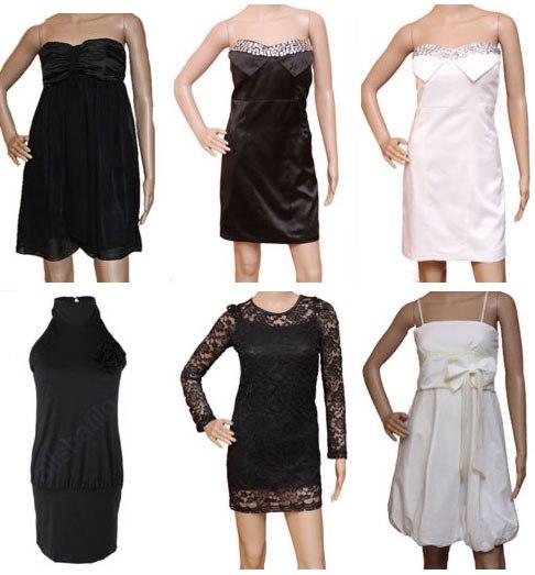Нарядные платья (486x523, 43Kb)