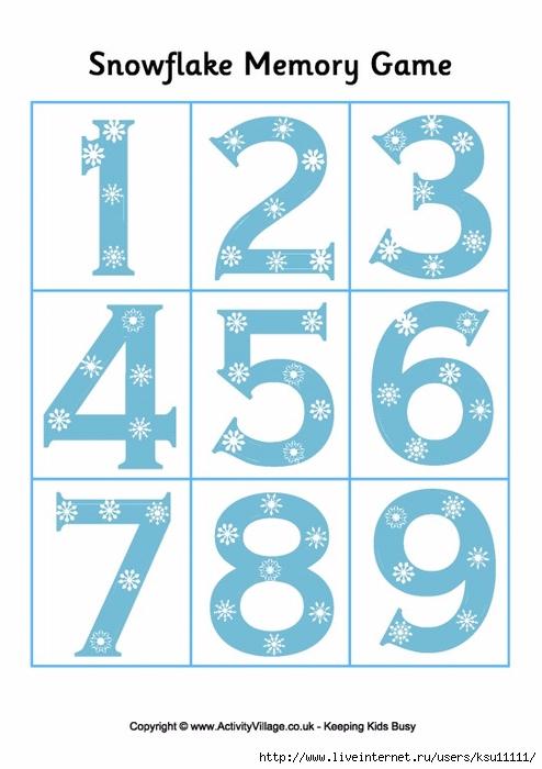 10 (5) (494x700, 180Kb)