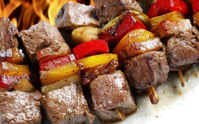 Shish-Kebab-1800x2880 (700x437, 141Kb)