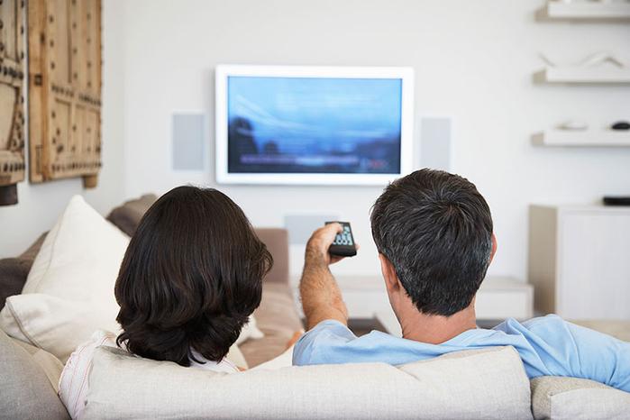 tv 1 (700x466, 238Kb)