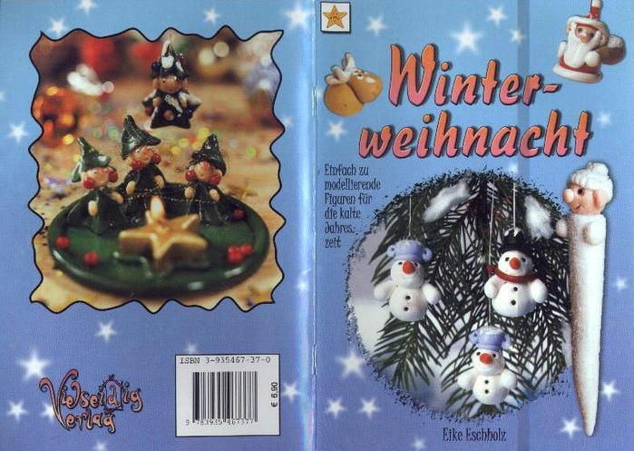 0 Winter weihnacht  cover (700x497, 435Kb)