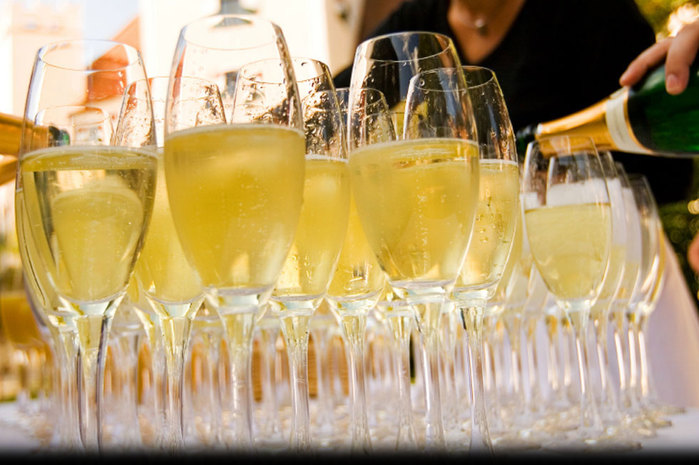 польза от шампанского/3085196_13 (700x465, 89Kb)