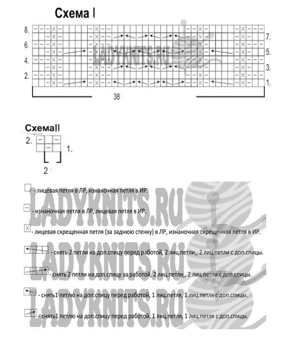 Fiksavimas.PNG2 (573x689, 274Kb)