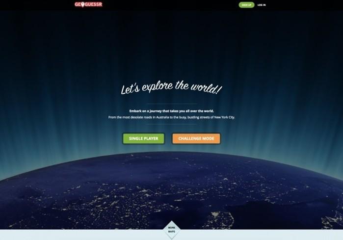 Топ 30 сайтов, на которых мы зависали в этом году