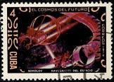 91.6.2.1 Куба Фантастика Соколова (162x116, 15Kb)