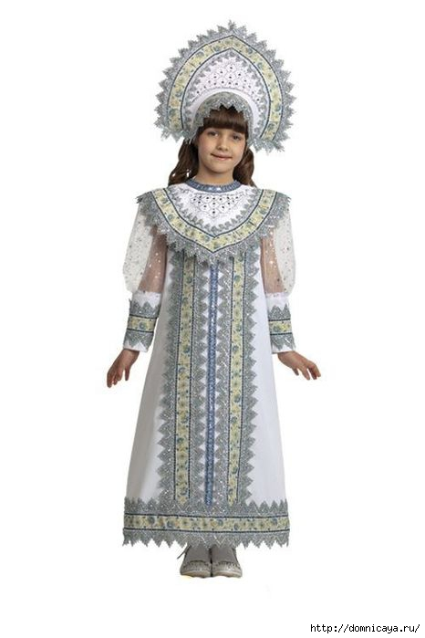 Детский костюм русской снегурочки/3881693_Detskii_kostum_rysskoi_snegyrochki (466x700, 81Kb)