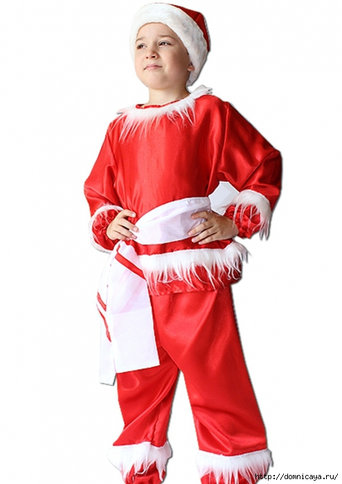 Детский костюм Морозко/3881693_Morozko (494x700, 177Kb)