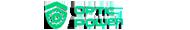2835299_logostore (190x30, 7Kb)
