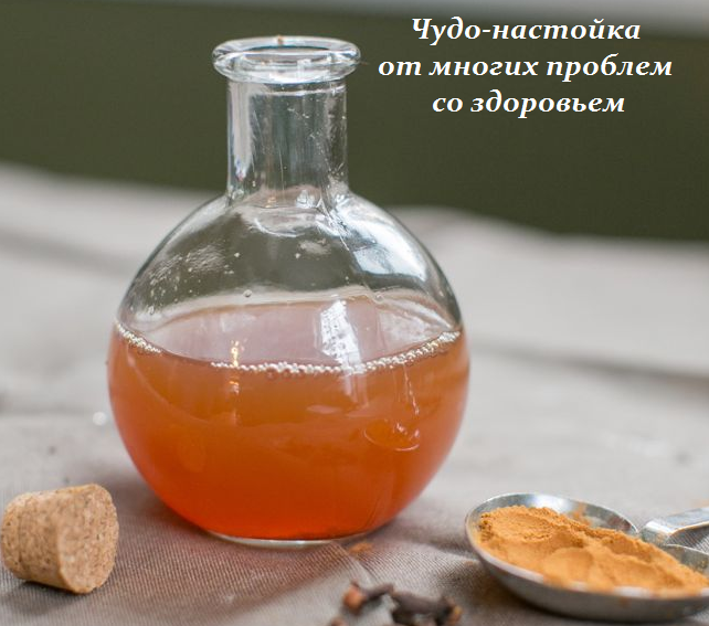 2749438_nastoika_ot_mnogih_problem_so_zdorovem (642x567, 329Kb)