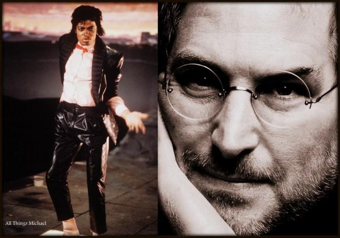 http://img0.liveinternet.ru/images/attach/c/9/126/89/126089476_4356311_allthingsmichaeledit.jpg