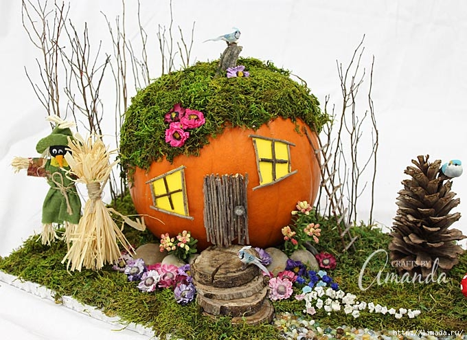 pumpkin-fairy-house-step-8 (680x495, 277Kb)