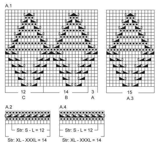 161-13-diag (550x505, 188Kb)