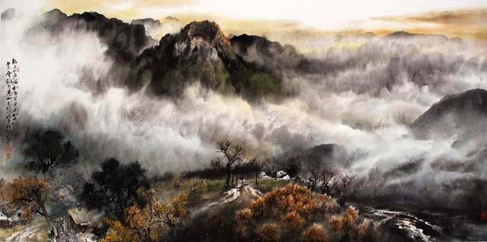 xudozhnik_Zhao_Wuchao_01 (700x349, 163Kb)