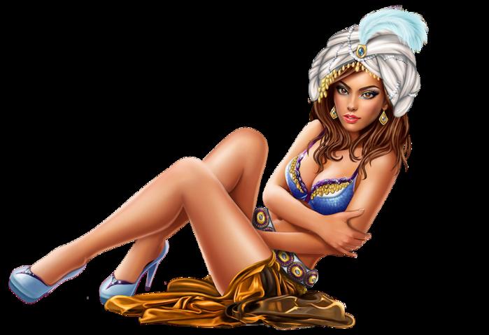 Arabian_nights2 (700x479, 263Kb)
