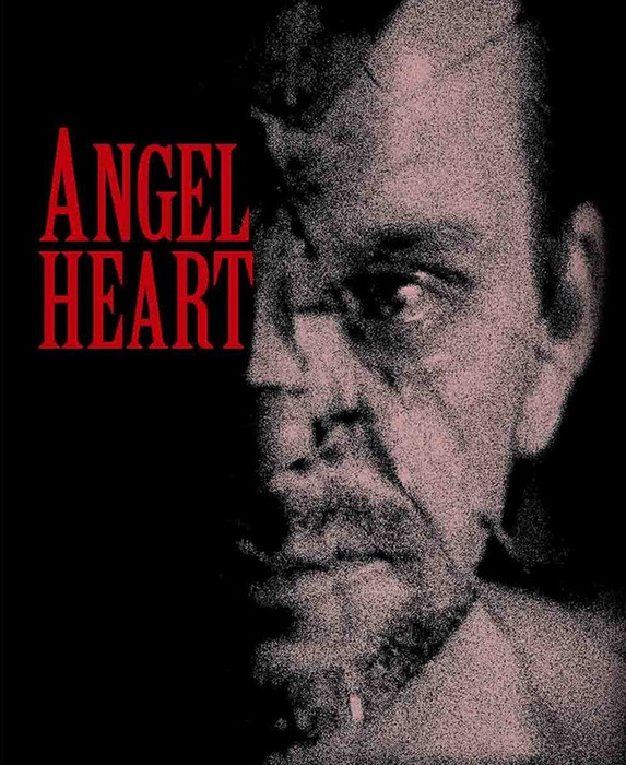 Angel Heart/������ ������/1415502_Angel_Heart (573x700, 152Kb)