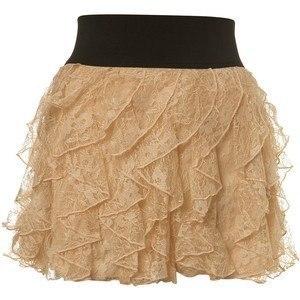 Как выкроить оборки — рюши для юбки по спирали/1783336_sFVygI7R5p4 (300x300, 22Kb)