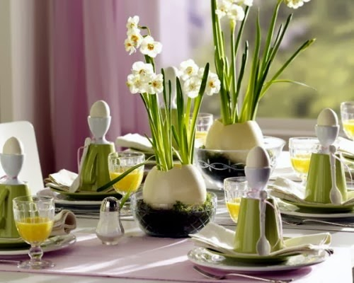 easter-table-serving-ideas-1-500x500 (500x400, 165Kb)