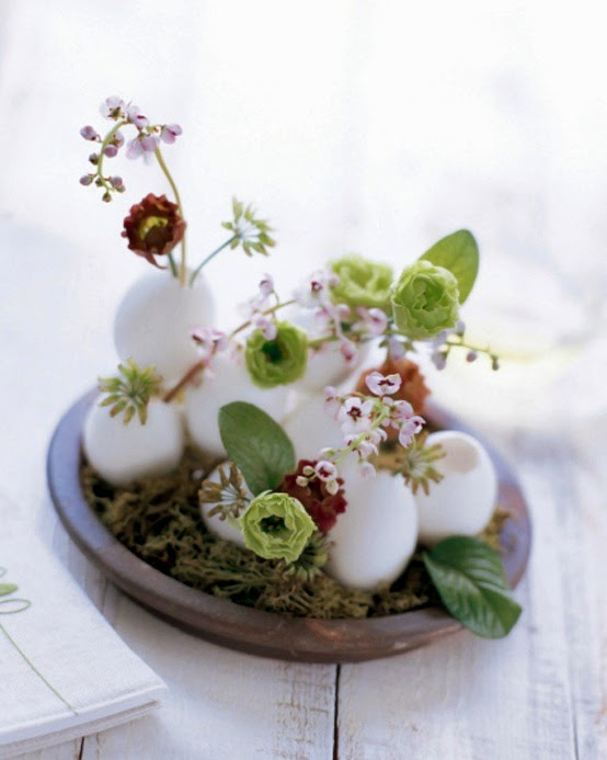 EggsNaturalCenterpiece.MichaelHitoshi.Getty (554x693, 214Kb)