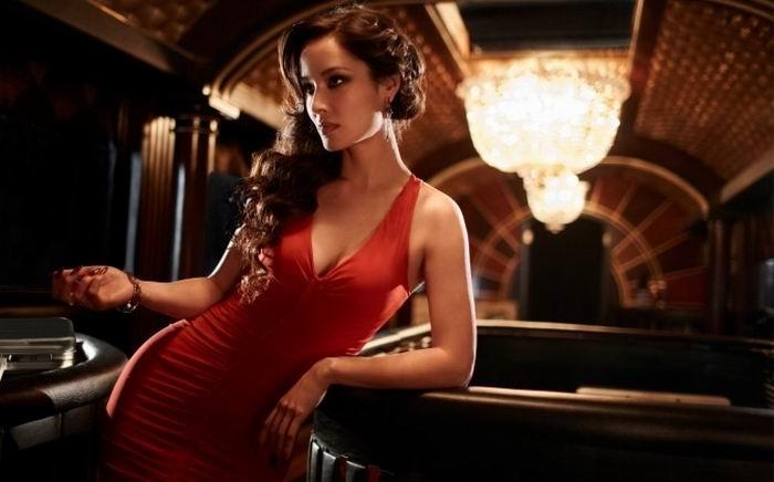 """alt=""""������� �������� ����� � BOSS Casino""""/2835299_Priyatno_provesti_vremya_v_kazino (700x436, 36Kb)"""
