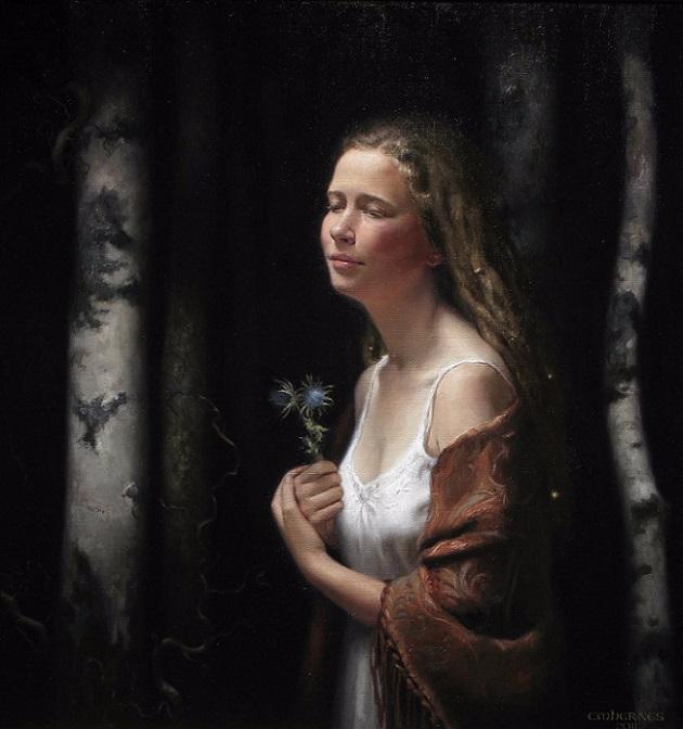 """Cornelia Hernes Tutt""""Art@ (46) (630x672, 245Kb)"""