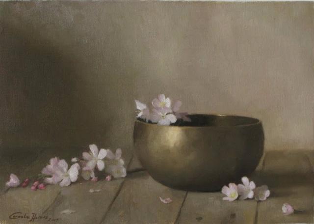 """Cornelia Hernes Tutt""""Art@ (10) (640x456, 169Kb)"""
