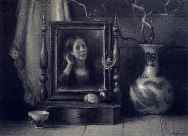 Cornelia Hernes Tutt'Art@ (53) (640x465, 264Kb)