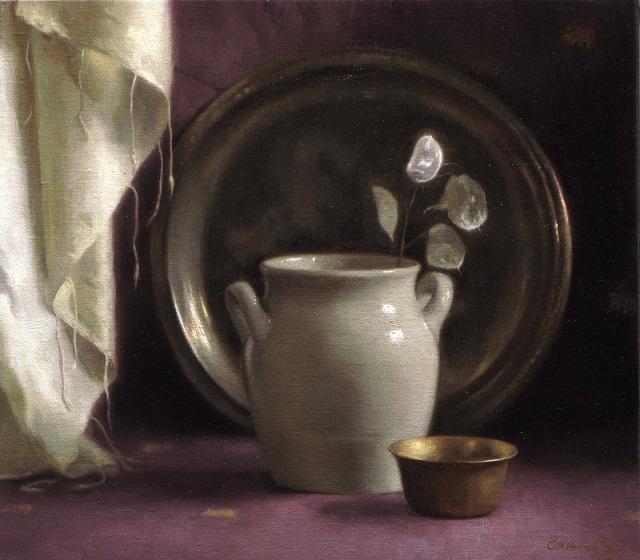 """Cornelia Hernes Tutt""""Art@ (59) (640x560, 298Kb)"""