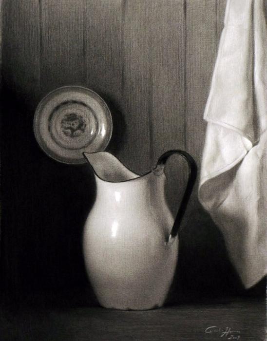 """Cornelia Hernes Tutt""""Art@ (13) (548x700, 326Kb)"""