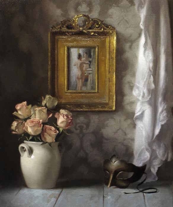 """Cornelia Hernes Tutt""""Art@ (38) (584x700, 404Kb)"""