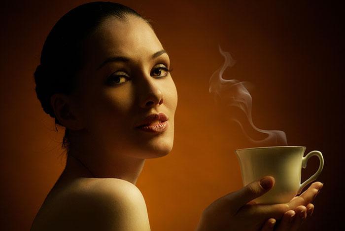 """alt=""""Крепкий кофе Пьяным утром...""""/2835299__3_ (700x468, 52Kb)"""
