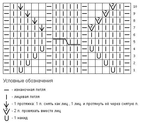 6009459_Azhurnyjuzorspitsamishema2__kopiya (484x425, 69Kb)