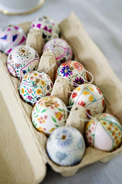 awesome-eggs-decoration-ideas-for-your-easter-table-_10 (466x700, 318Kb)