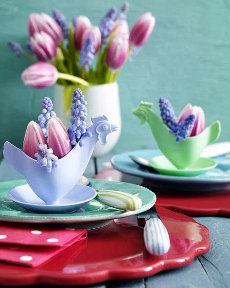 easter-decor-easter-table-decorations-easter-decorating-ideas-easter-decoration (450x563, 203Kb)
