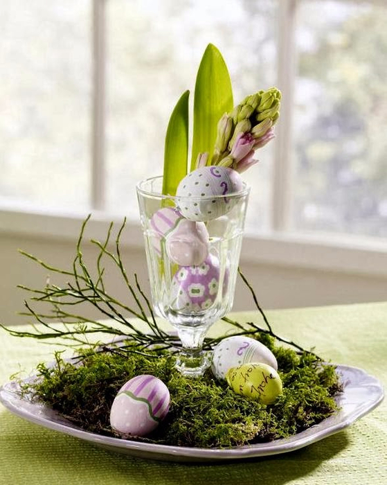 easter-decor-easter-table-decorations-easter-decorating-ideas-easter-decoration (7) (559x700, 367Kb)