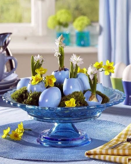 easter-decor-easter-table-decorations-easter-decorating-ideas-easter-decoration (2) (450x563, 264Kb)