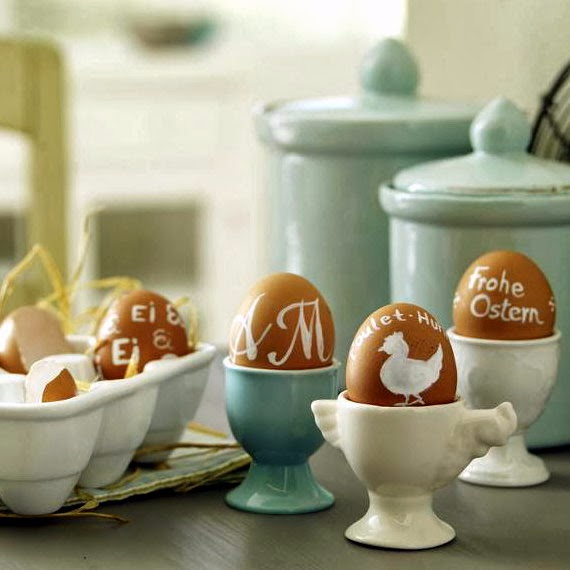 awesome-eggs-decoration-ideas-for-your-easter-table-41 (570x570, 199Kb)