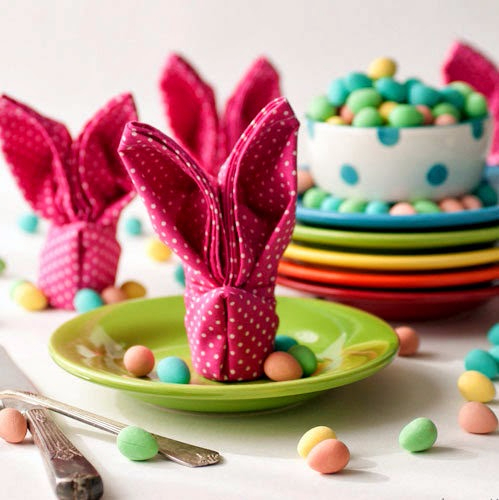 Click-Pic-for-25-DIY-Easter-Decorations-for-the-Home-Bunny-Napkins-xyx (499x500, 219Kb)