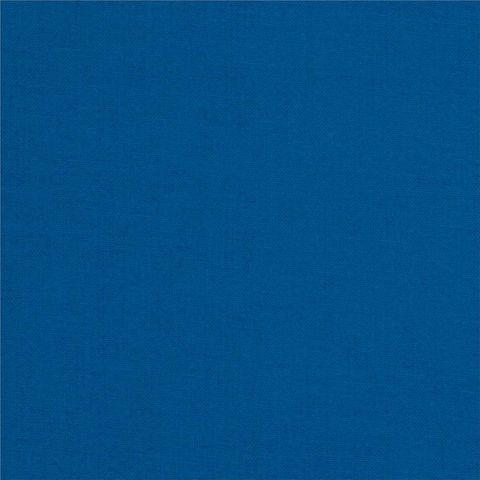 5145824_tealbluecotton_large (480x480, 15Kb)