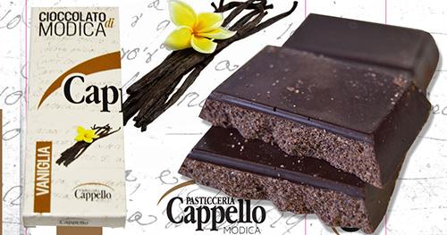 Cioccolato (500x263, 153Kb)