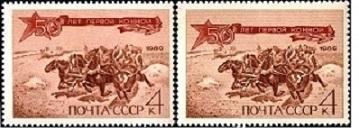 51.51.4.2 Греков. Тачанка - копия (359x128, 28Kb)