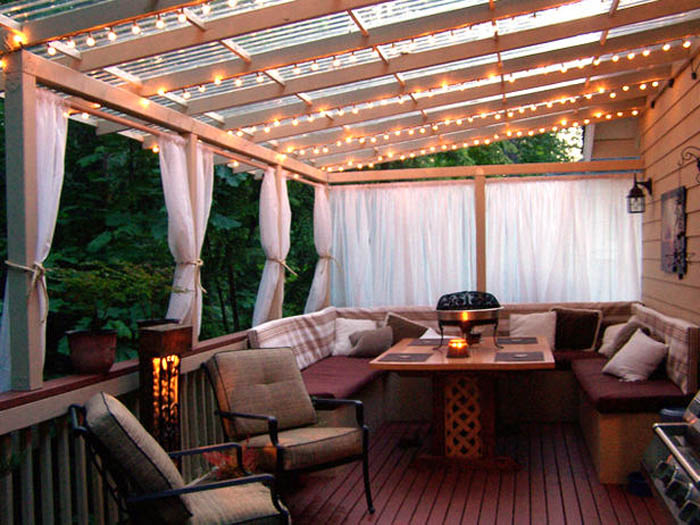 Black amp Decker The Complete Guide to Porches amp Patio Rooms