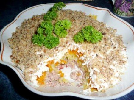 салат из печени трески 1 (450x336, 151Kb)