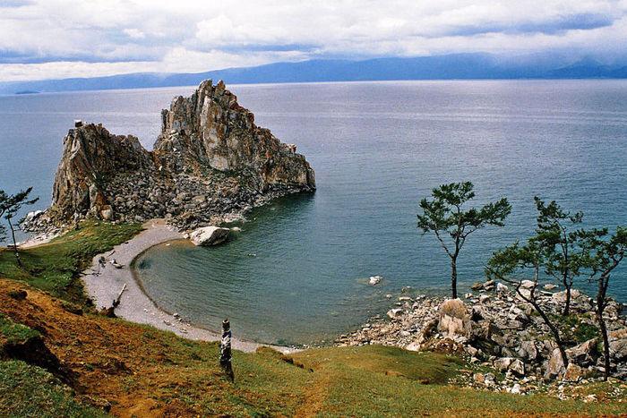 lago-baikal (700x467, 114Kb)