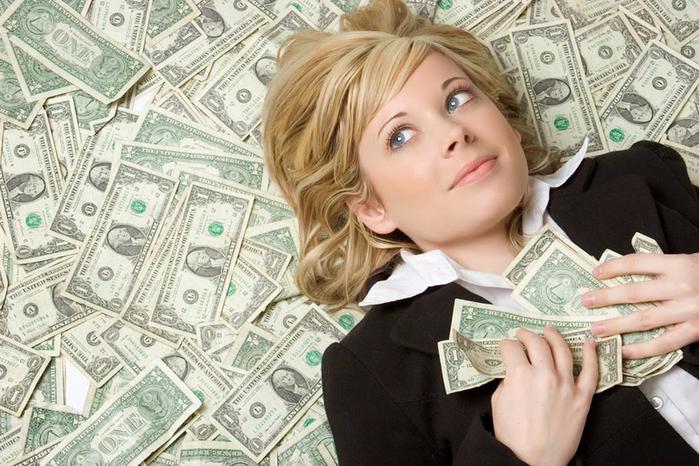 Способы притяжения денег (1) (700x466, 377Kb)