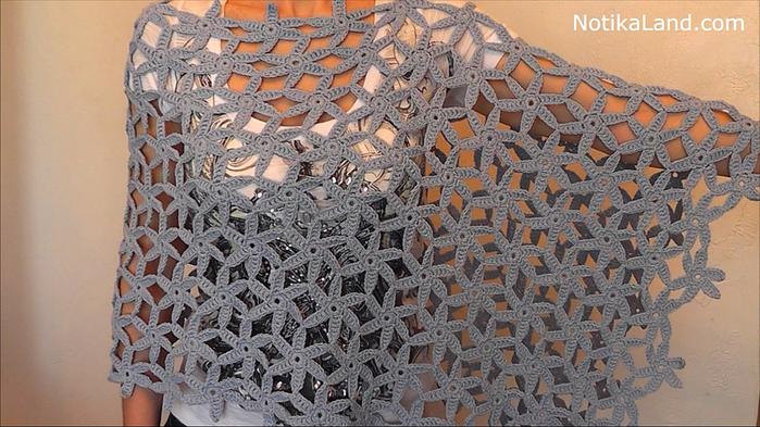crochet_poncho (700x393, 371Kb)